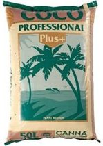 Canna Coco Professional Plus 50 ltr