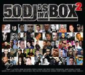 Various Artists - 50 Dj'S In A Box Pt 2
