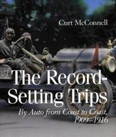 The Record-Setting Trips