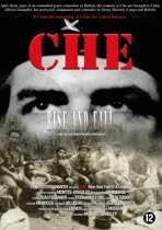 Che - The Rise And Fall