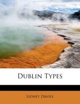 Dublin Types