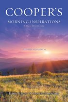 Cooper's Morning Inspirations
