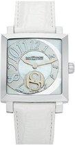 Saint Honore Mod. 762017 1YBB - Horloge