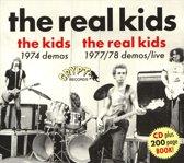 1974/1977 Demos/Live