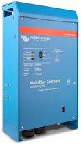 Victron MultiPlus omvormer / acculader  12V/3000/120 -50A