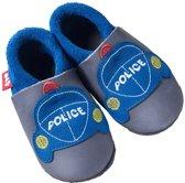 Pololo babyslofjes Polizei