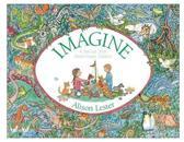 Imagine 30th Anniversary Edition
