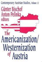 The Americanization/Westernization of Austria