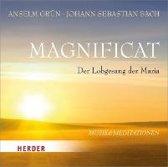 Magnificat-Musik &..
