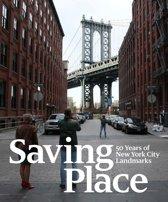 Saving Place