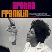 Rare & Unreleased Recordings