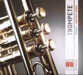 Trumpet Greatest Works