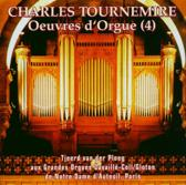 Oeuvres D'Orgue Vol4