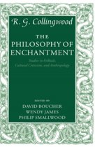 The Philosophy of Enchantment