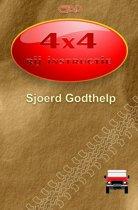 4x4 Rij Instructie