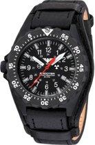 KHS Mod. KHS.SH2OT.R - Horloge