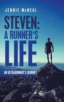 Steven: a Runner's Life