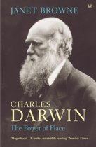 Charles Darwin, The Power of Place