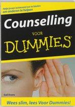 Voor Dummies - Counselling voor Dummies