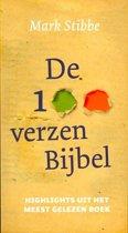 De 100 verzen Bijbel