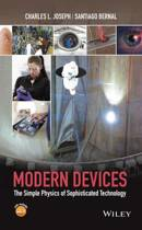 The Modern Devices