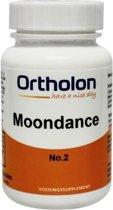 Ortholon Moondance 2 30 vegicaps