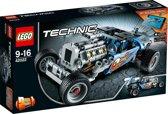 LEGO Technic Hot Rod - 42022