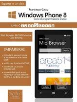 Windows Phone 8 Corso di programmazione pratico - Livello 5