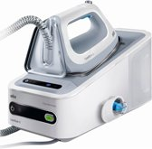 Braun CareStyle 5 IS 5042 - Stoomgenerator