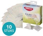Heltiq Gaaskompres Small Voordeelverpakking