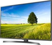 LG 43UK6750 - 4K TV