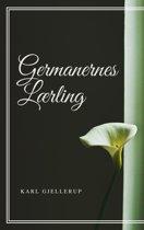 Germanernes Lærling