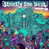 Strictly The Best 58