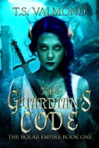 The Guardian's Code
