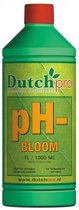 Dutch Pro pH- Bloom