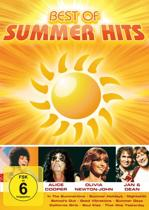 Best Of Summerhits
