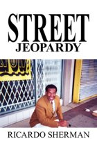 Street Jeopardy