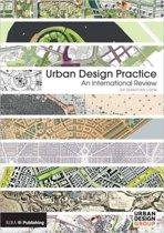 Urban Design Practice