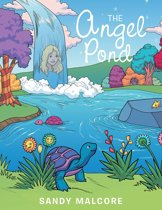 The Angel Pond
