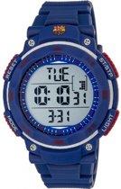 Radiant - Horloge Heren Radiant BA02602 (51 mm) - Heren -
