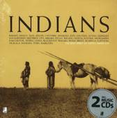 Earbook: Indians, The  Deep Spirit Of Native Americans