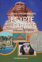 De Nijl stroomopwaarts / Het Egypte van de farao's