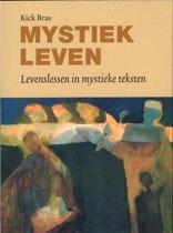 Mystiek leven