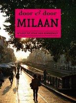 Door & door Milaan