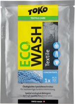 Toko Eco Careline Wash - Eco Textile Wash - 40ml