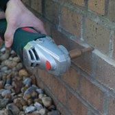 Hardmetalen Cement Slijpboor (8 mm, Grof)