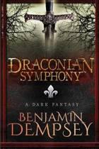 Draconian Symphony