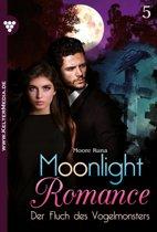Moonlight Romance 5 – Romantic Thriller