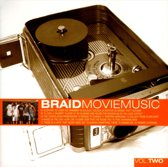 Movie Music Vol. 2