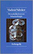 Het werkelijke leven van Sebastian Knight
